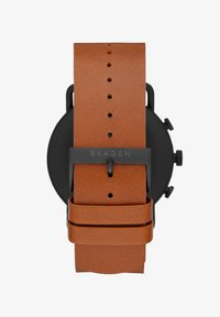 Skagen Connected - Smartwatch - brown - 1