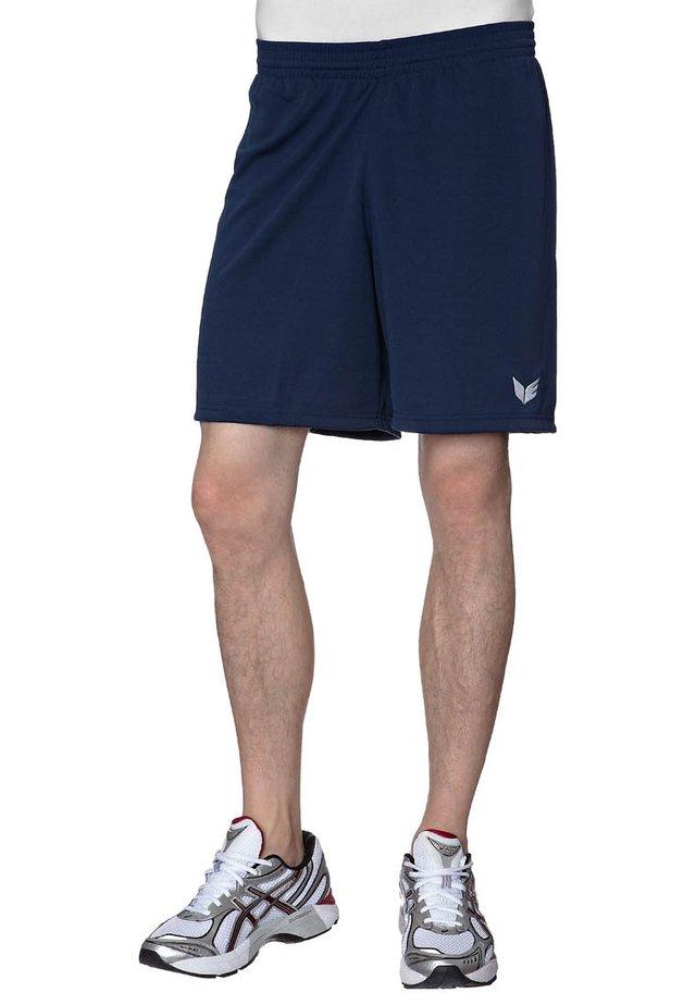 CELTA - Shorts - new navy
