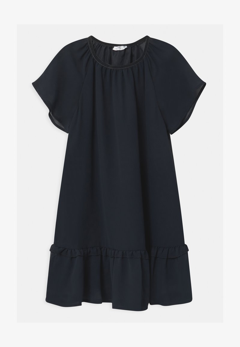 Name it - NKFRITAKA - Cocktail dress / Party dress - dark sapphire