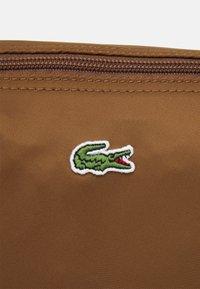 Lacoste - Handbag - konic - 3