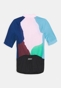 POC - ESSENTIAL ROAD - Print T-shirt - multi coloured - 6