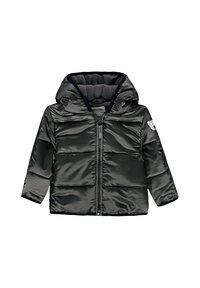 Esprit - Winter jacket - medium grey - 2