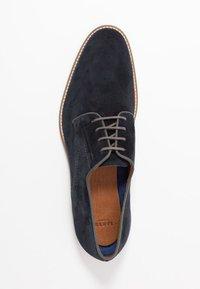 Lloyd - GERONA - Zapatos de vestir - pilot - 1