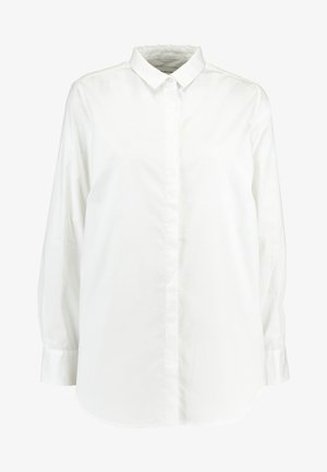 ARTHUR  - Button-down blouse - off white