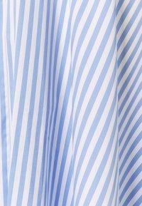 Polo Ralph Lauren - Maksihame - blue / white - 2