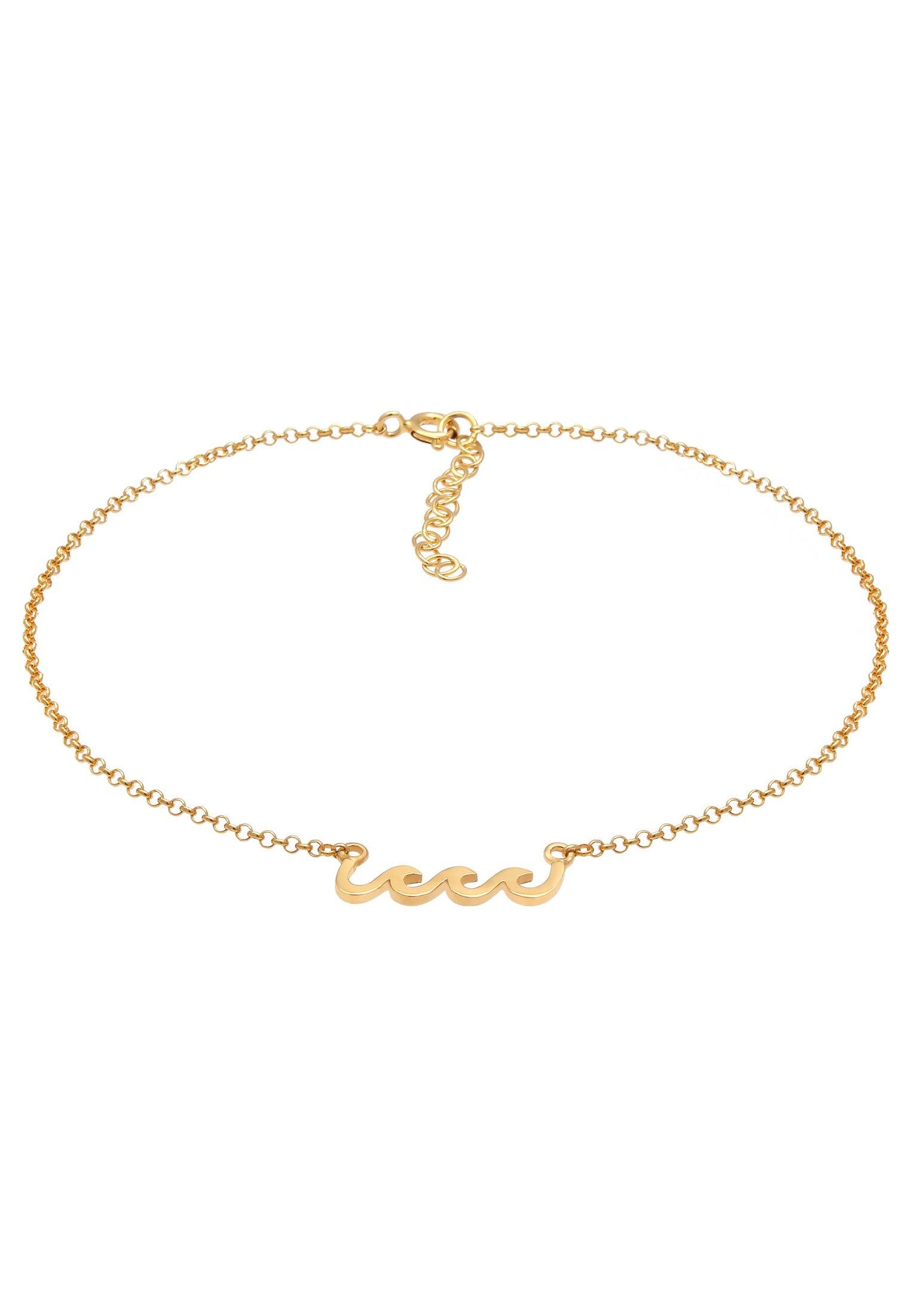 Femme WAVE - Bracelet