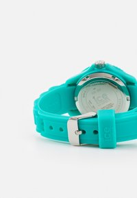 Ice Watch - FOREVER - Rannekello - turquoise - 1