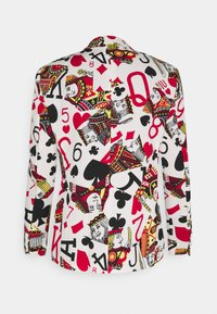 OppoSuits - KING OF CLUBS - Giacca - miscellaneous - 1