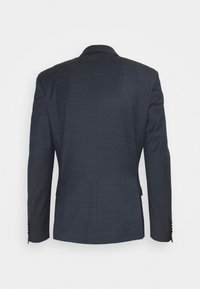 Bertoni - LUDVIGSEN-RAVN - Suit - estate blue - 2