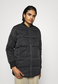 Le Temps Des Cerises - DOU HAVA - Winter jacket - black - 0