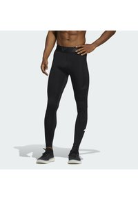 adidas Performance - Tights - black - 0