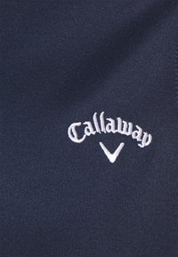 Callaway - SWING TECH VEST - Waistcoat - peacoat - 2