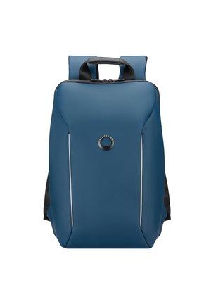 Rucksack - nachtblau