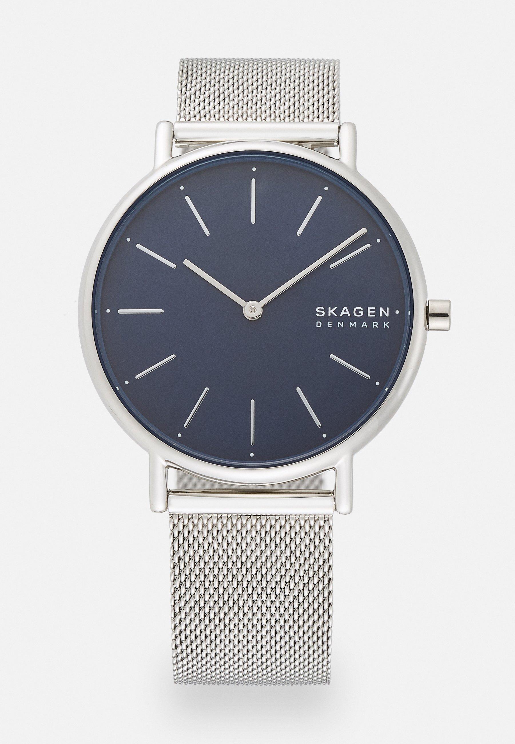 Women SIGNATUR - Watch