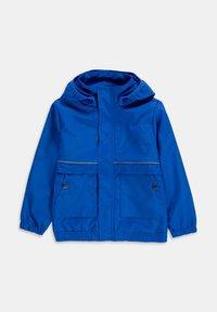 Esprit - Summer jacket - blue - 2