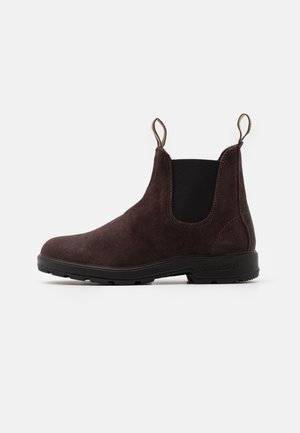 2030 ORIGINALS - Classic ankle boots - brown