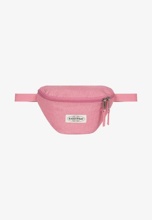 CONTEMPORARY - Marsupio - muted pink