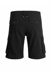 Jack & Jones - Shorts - black - 7