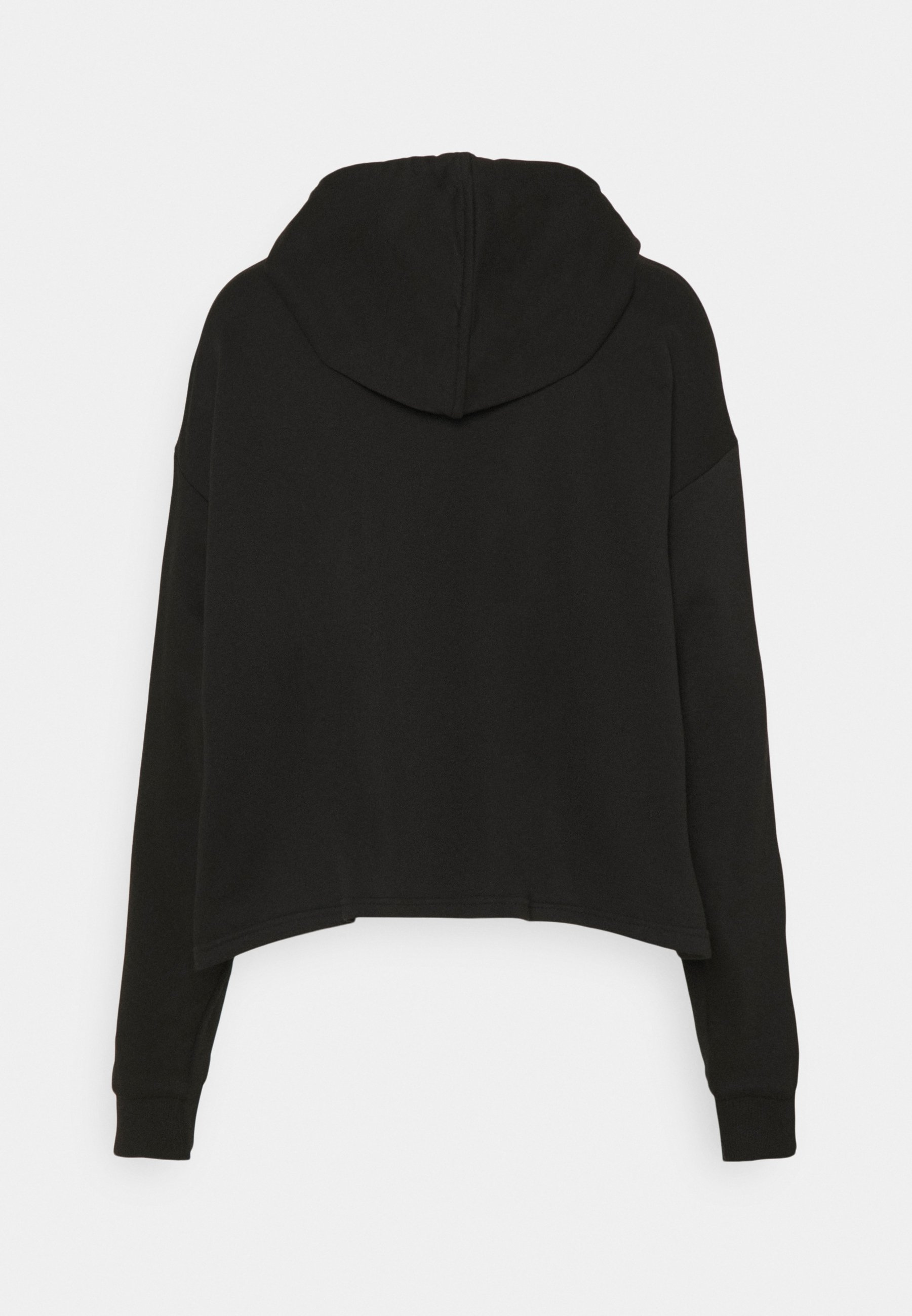 Women FAVORITE FOREVER - Sweatshirt