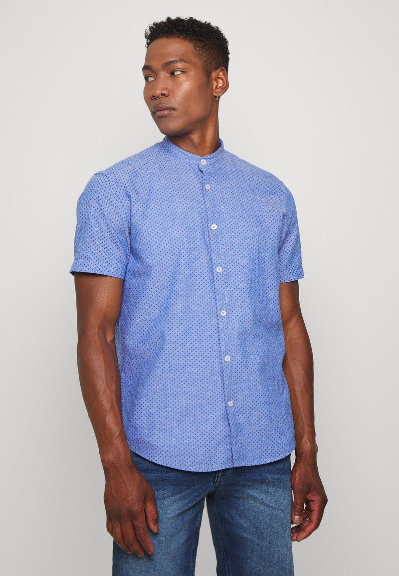 Esprit - Hemd - blue