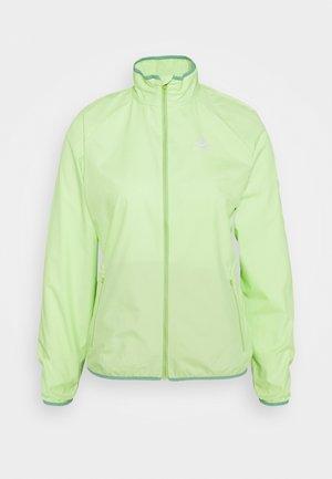 JACKET ELEMENT LIGHT - Training jacket - tonatillo