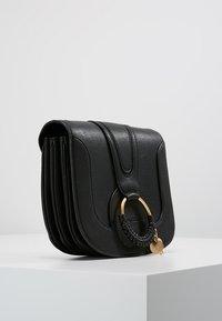See by Chloé - Across body bag - black - 3