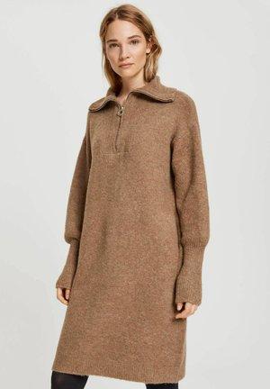 WANTUS - Jumper dress - melba