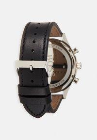 BOSS - METRONOME - Kronografklockor - schwarz - 1