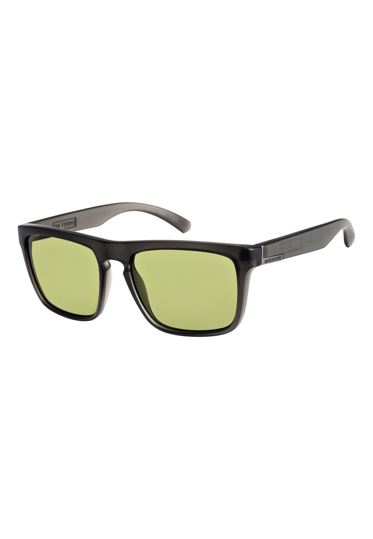 Hombre THE FERRIS - Gafas de sol