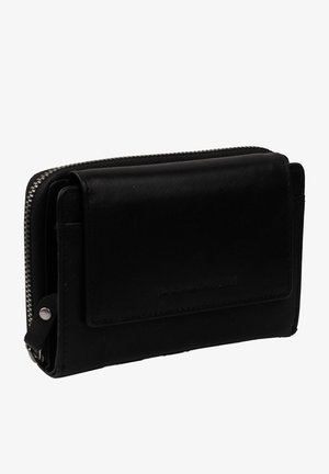 ANTIQUE BUFF HANOI - Wallet - schwarz