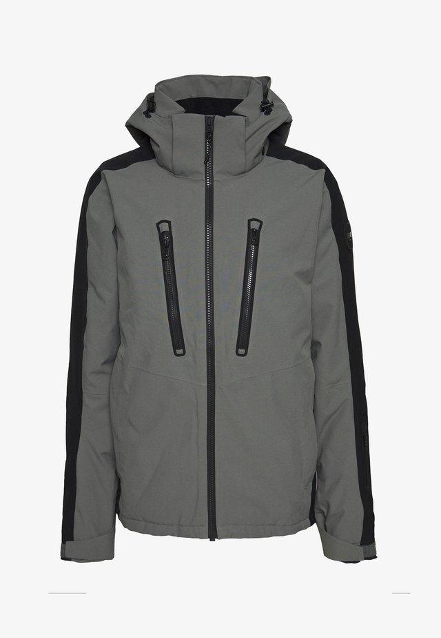 MOLINA - Ski jacket - griffin