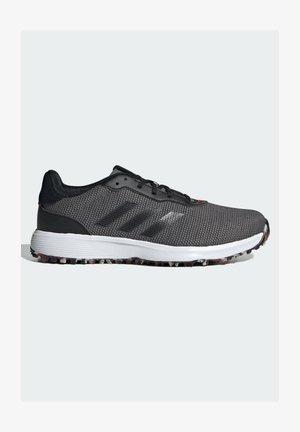 Golfsko - grey