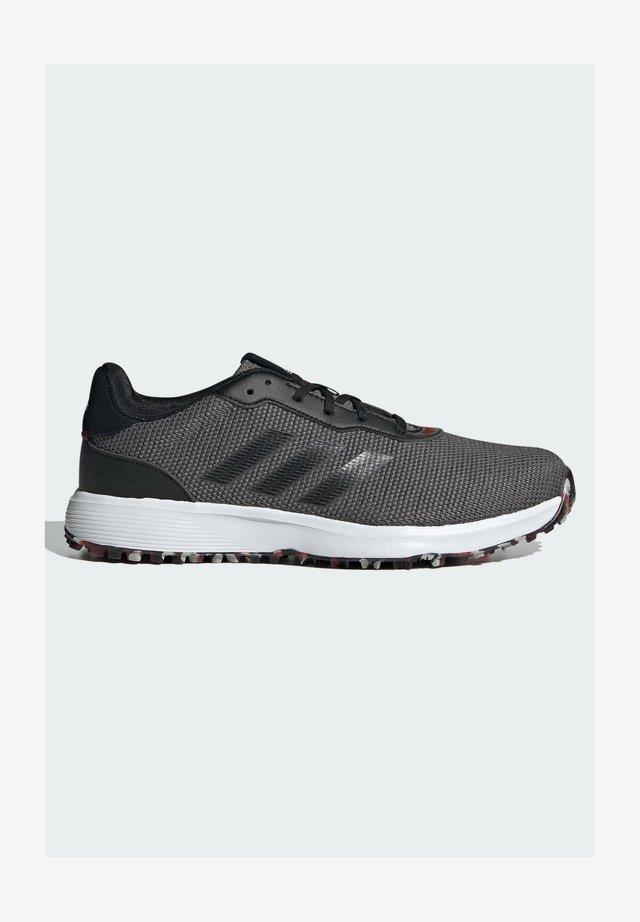 Golfschoenen - grey