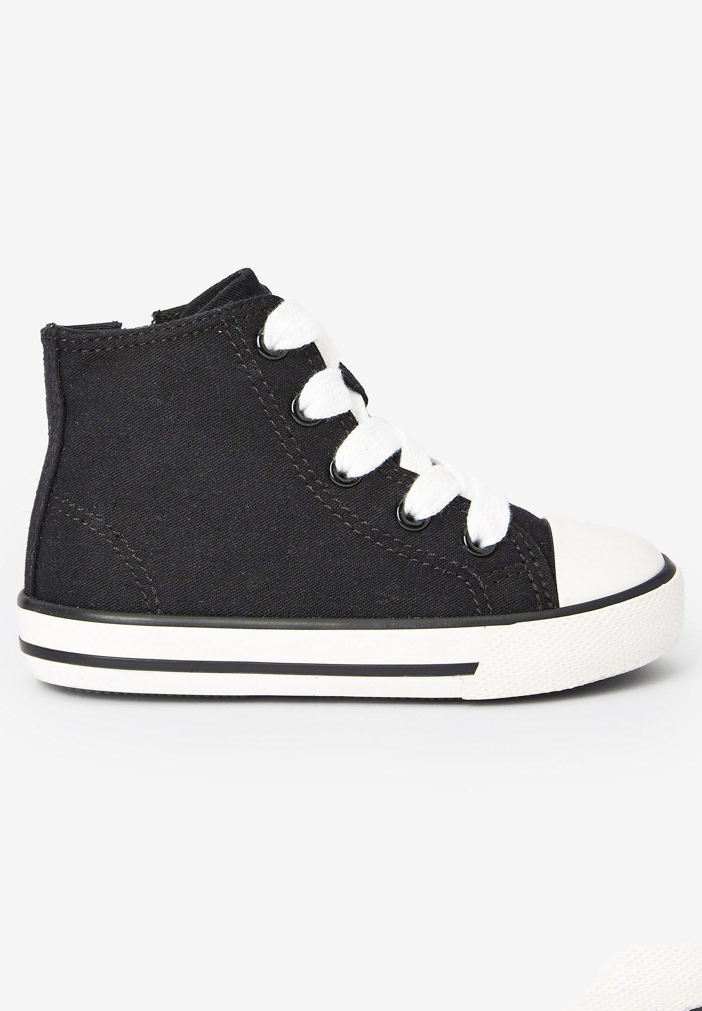 Niño BUMP TOE  - Zapatillas altas