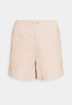 CAGNEY  - Shorts - buttermilk