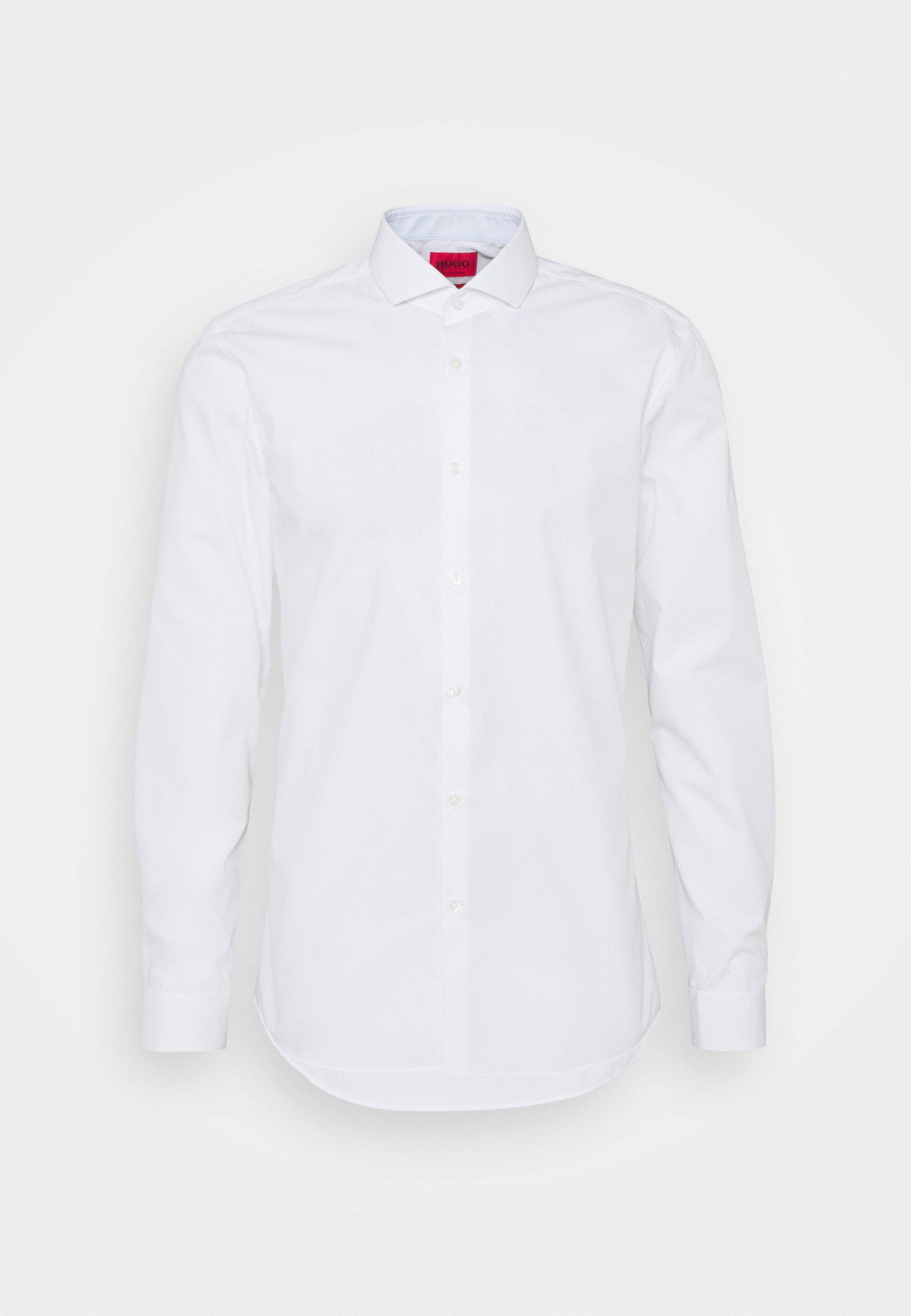 Men ERRIK SLIM FIT - Formal shirt