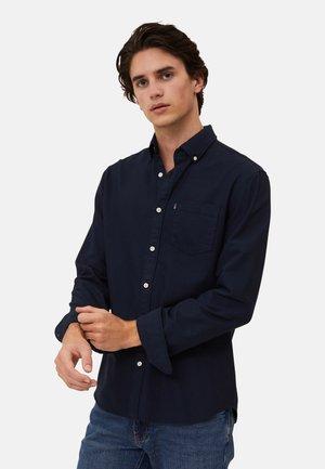 KYLE  OXFORD  - Camicia - dark blue
