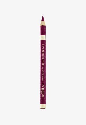 COLOR RICHE LIPLINER - Lip liner - 374