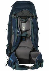 Deuter - Hiking rucksack - nachtblau - 1