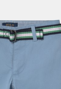 Polo Ralph Lauren - Chinos - chambray blue - 2