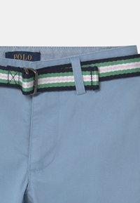 Polo Ralph Lauren - Chino - chambray blue - 2
