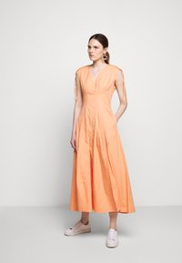 MAX&Co. - DINTORNO - Day dress - pink - 0