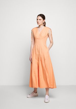 DINTORNO - Day dress - pink