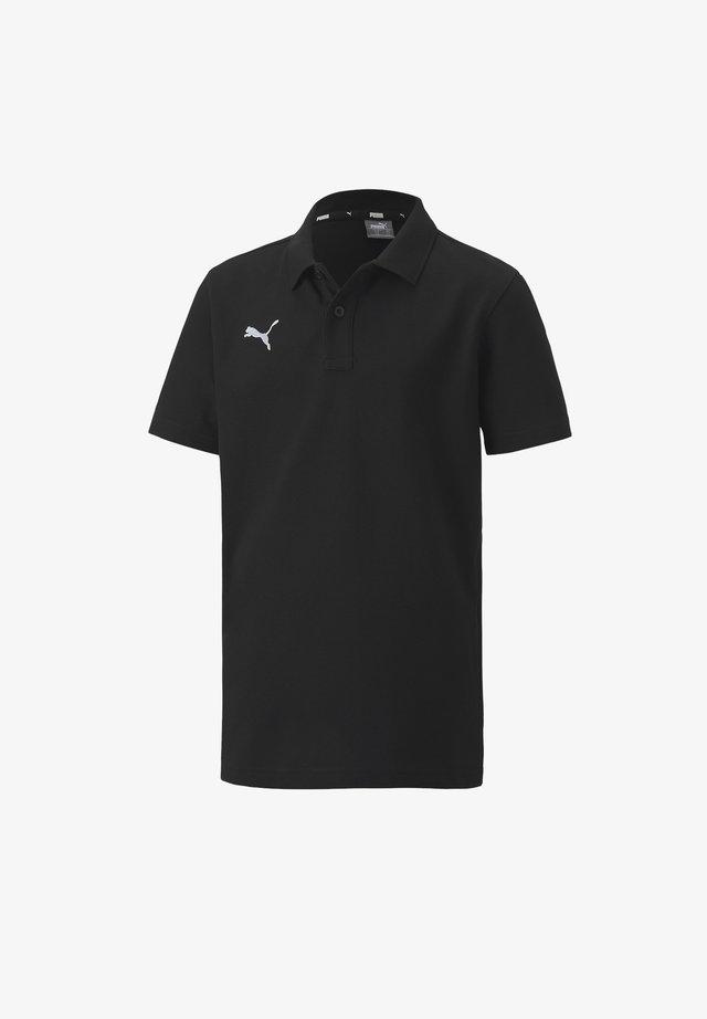 TEAMGOAL - Funktionsshirt - schwarz