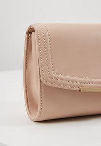 ALDO - UNELILLAN - Clutch - tan - 6