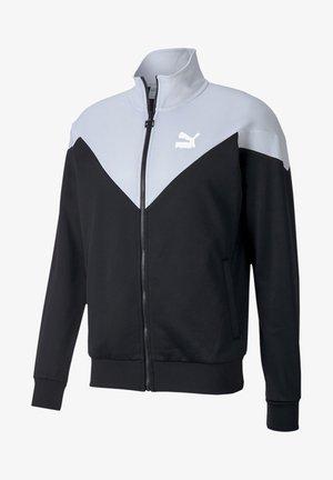 ICONIC MSC  - Training jacket - black