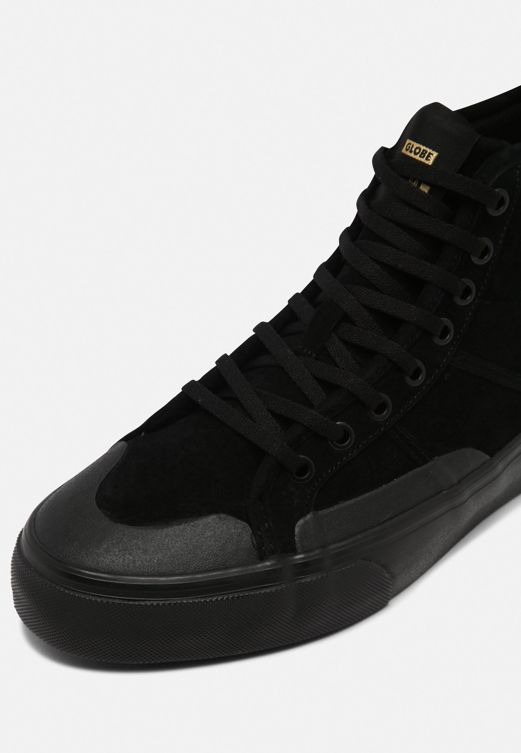 Men LOS ANGERED II - High-top trainers