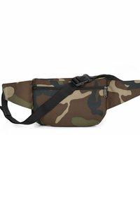 Eastpak - BANE CORE COLORS  - Bum bag - khaki - 3