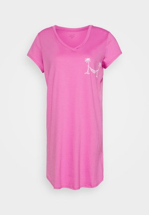 SLEEPSHIRT - Noční košile - pretty pink
