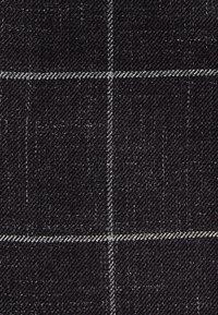 Next - WINDOWPANE - Blazer jacket - dark blue - 5
